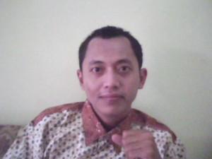 Foto Gw