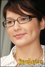 Tamara Bleszynski on Tamara Bleszynski Hl41